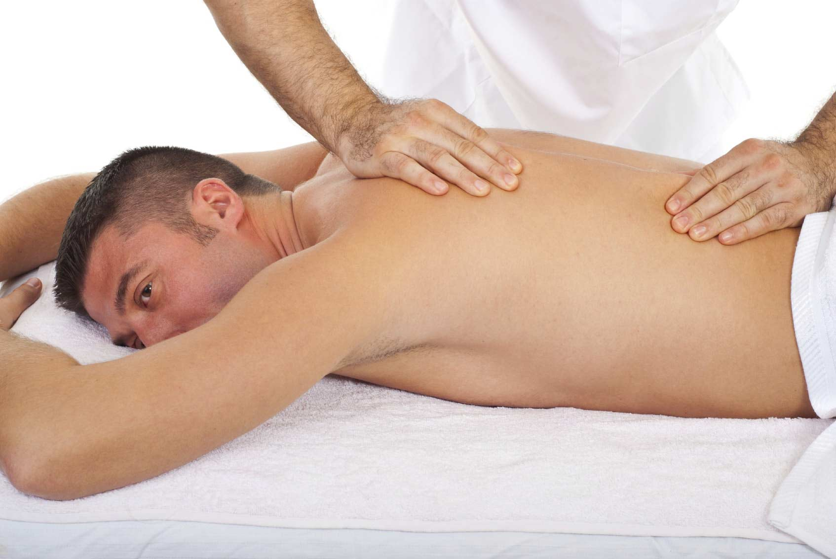 phillips male body to body massage service in Agra