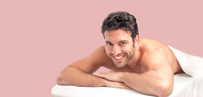 phillips male body to body massage service in Bangalore