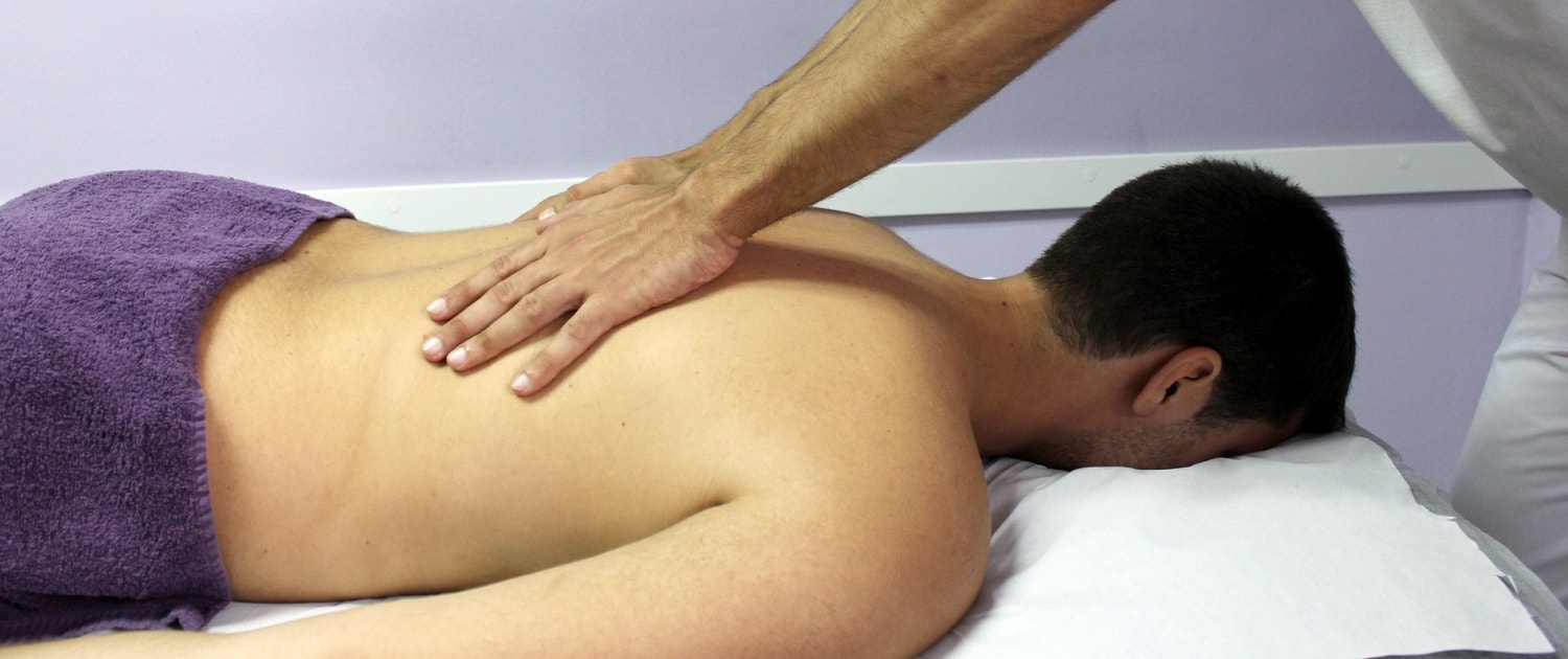 body to body massage in ahmedabad