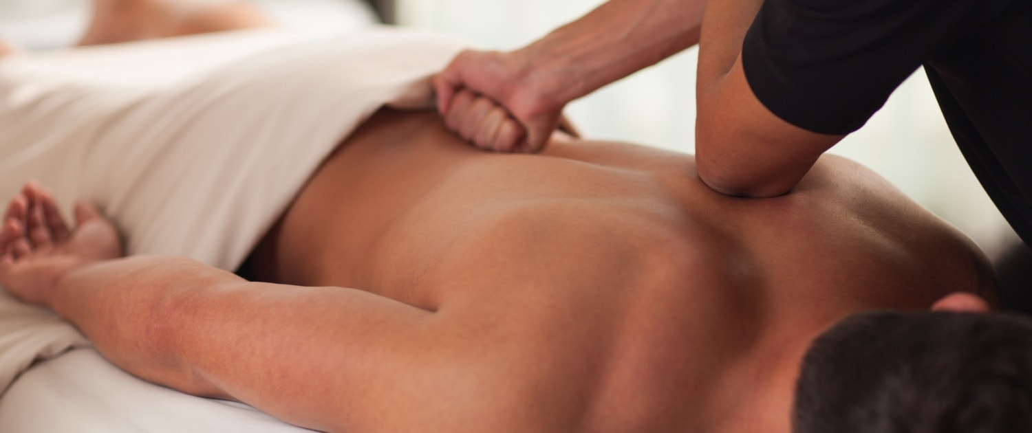 body to body massage in chennai
