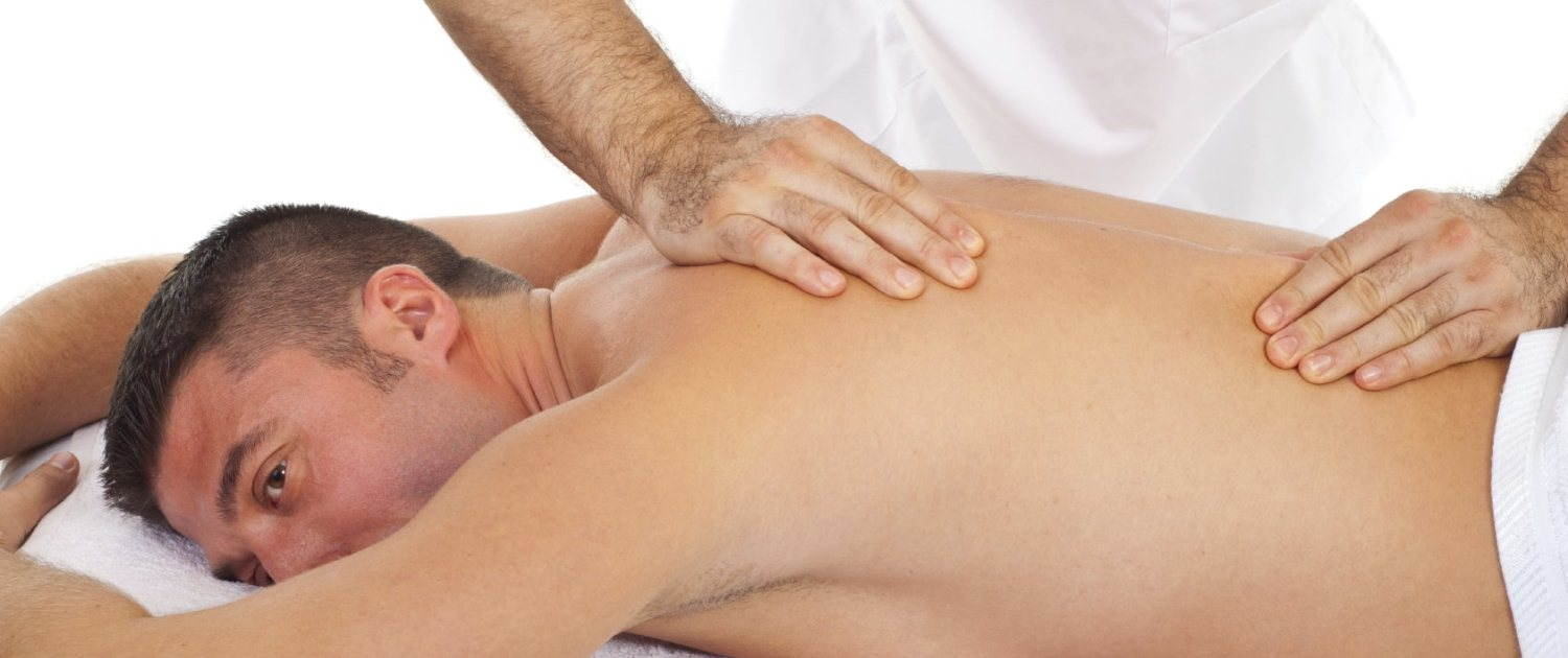body to body massage in goa