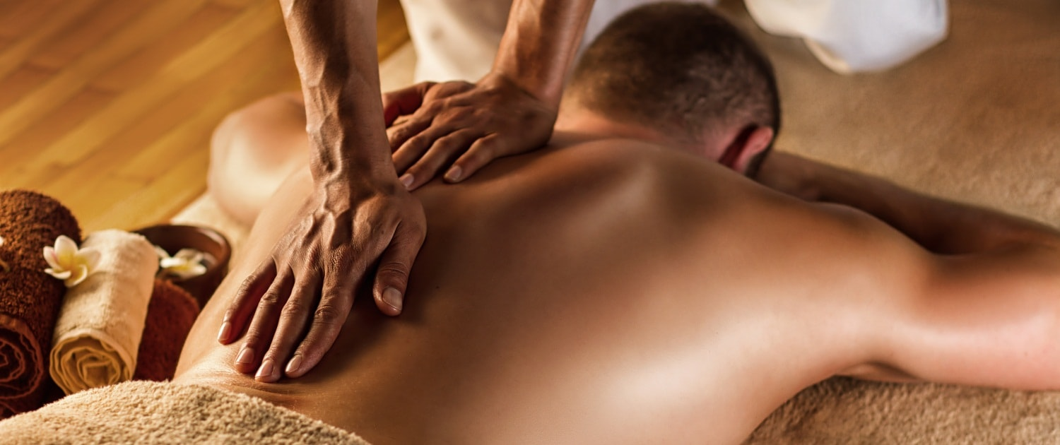 body to body massage in gurgaon