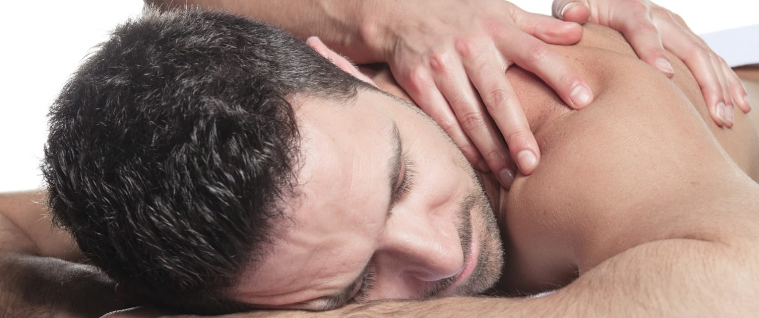 body to body massage in noida