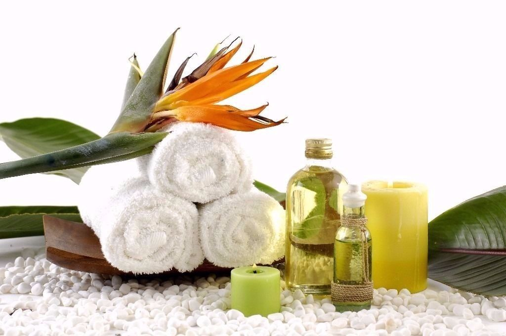 Male To Male Body Massage in Pune